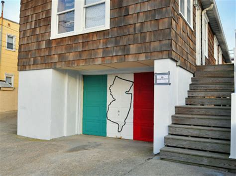 layout of jersey shore house mtv jersey shore house layout images