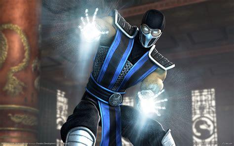 Tshirt Mortal Kombat Iv mk 組圖 影片 的最新詳盡資料 必看 www go2tutor