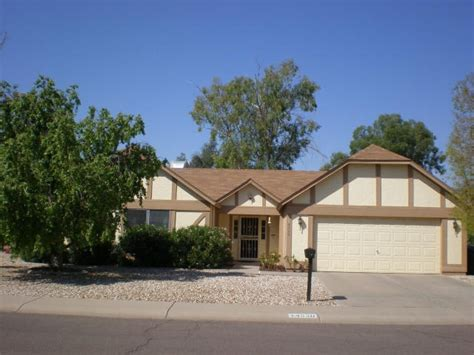 phoenix houses for sale 3 bedroom house for sale phoenix az bank owned bank owned house phoenix az 3 bedroom