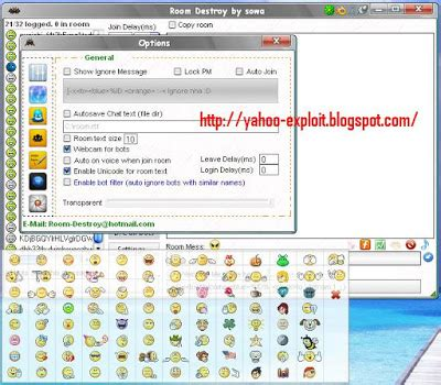 yahoo chat room directory yahoo chat room directory image search results
