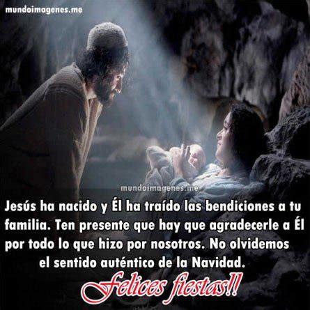 imagenes del nacimiento de jesus cristianas imagenes de navidad cristianas reflexivas de jesus