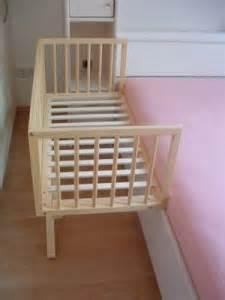 matratze für beistellbett babybett am elternbett bestseller shop f 252 r kinderwagen