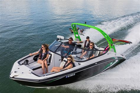 212x boat 212x yamaha boats