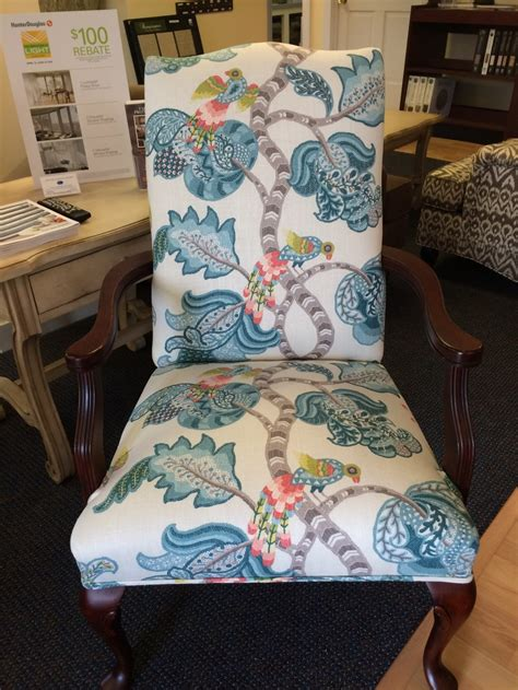 home decor peabody peabody ma upholstery shop landry