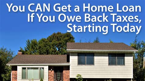 can you get a loan to build a house can you get a loan to build your own house 28 images how do personal loans help