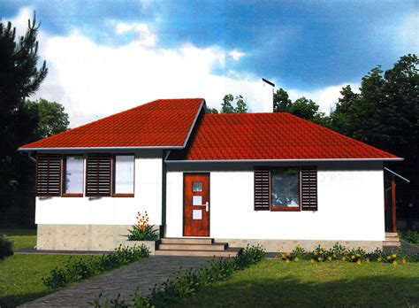 sq ft to gaj sq ft to gaj 100 sq ft to gaj 4 inspiring home designs