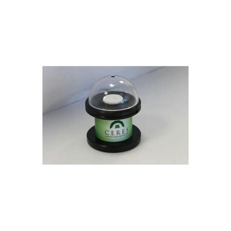 Solar Radiation Sensor solar radiation sensor maranata madrid sl nif b 85746204