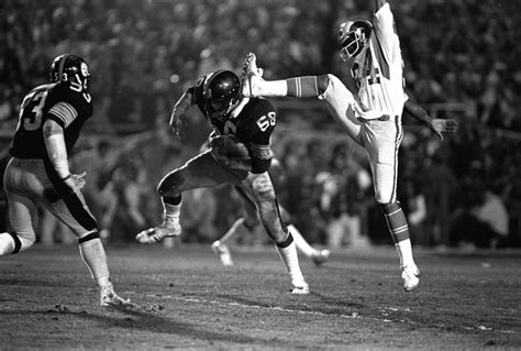 rams steelers bowl the 1979 l a rams recall their unlikely run to bowl