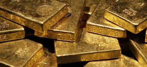 acquisto lingotti oro lingotti d oro investire in modo sicuro