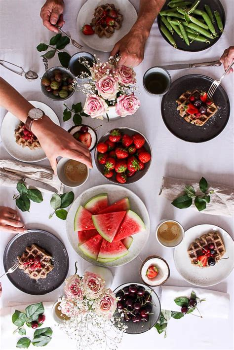 best 2 ingredient easy waffle recipe no plant based waffle recipe