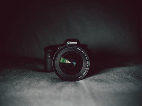 images light technology photographer isolated