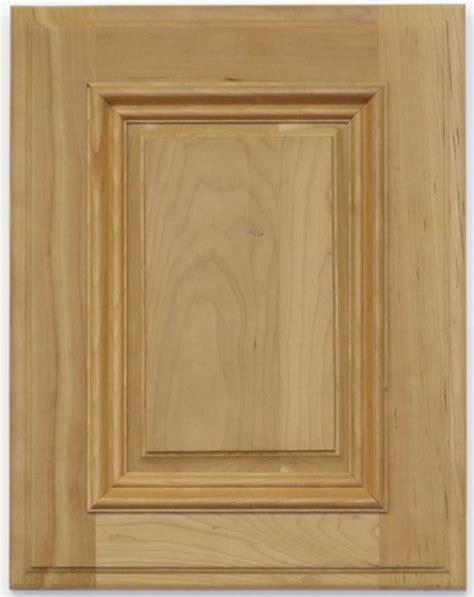 Cabinet Door Moulding by Farrier Kitchen Cabinet Door With Applied Moulding