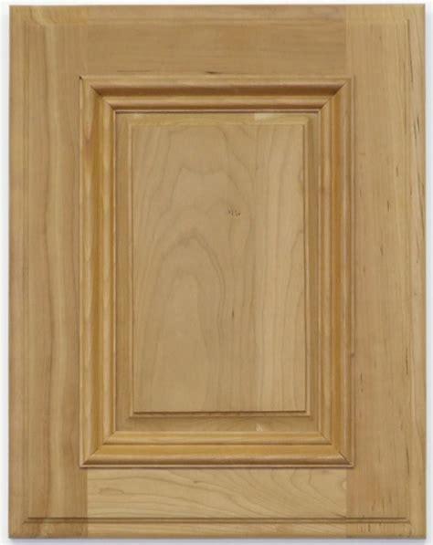 kitchen cabinet door moulding farrier kitchen cabinet door with applied moulding