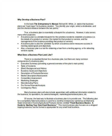 business plan format free downloadlikewisesales business plan sales