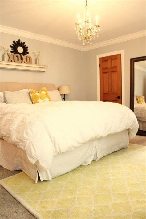 fluffy bedding rugs and bedroom color schemes on