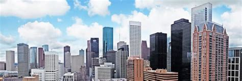 Mba Programs Houston Area by Looking For The Best Houston Finance Mba Programs Metromba