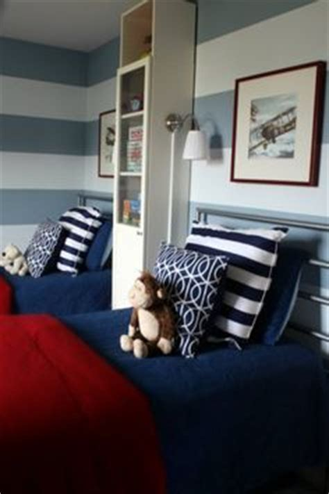 behr paint color windsurf 1000 images about boys bedroom on story