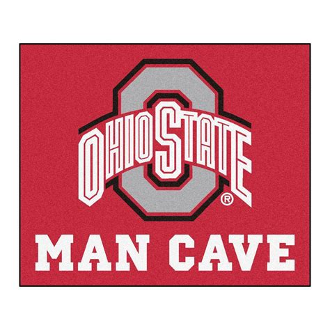 Ohio State Outdoor Rug Ohio State Outdoor Rug Ohio State 4 X 6 Area Rug Product Reviews And Prices Shopping Ncaa