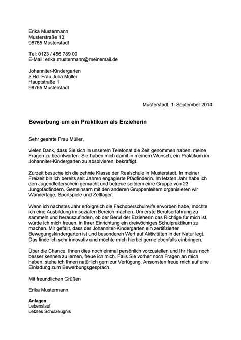 Praktikum Bewerbung Telefonat Vorlage Bewerbungsanschreiben Schulpraktikum By Jona Schirdewahn Issuu