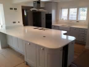 Kitchen Worktops Granite Worktops Essex Granite And Quartz Surface