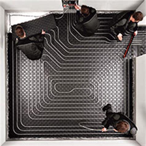 potenza termica riscaldamento a pavimento pannelli radianti a pavimento dimensionamento infissi