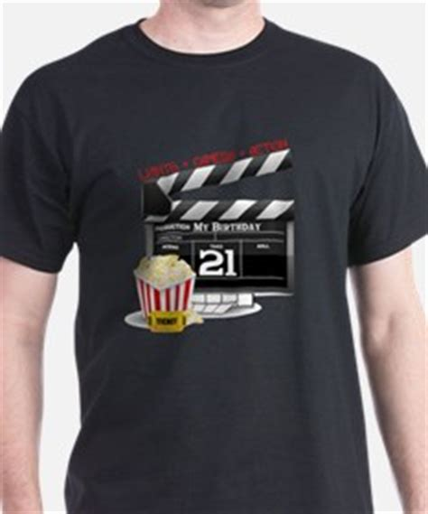 movie themed clothing movie themed t shirts shirts tees custom movie themed