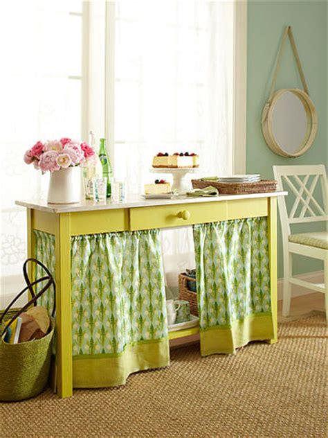 pottery barn look alike pottery barn table look alike balancing beauty and bedlam