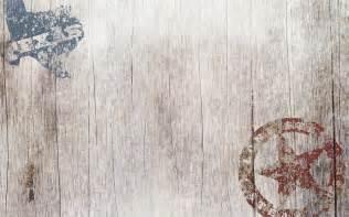 country western wallpaper wallpapersafari