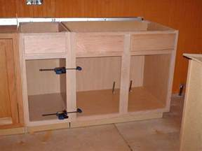 Building Kitchen Cabinets Pdf Plans To Build Plans For Kitchen Cabinets Pdf Plans For Kitchen Cabinets Raised Has