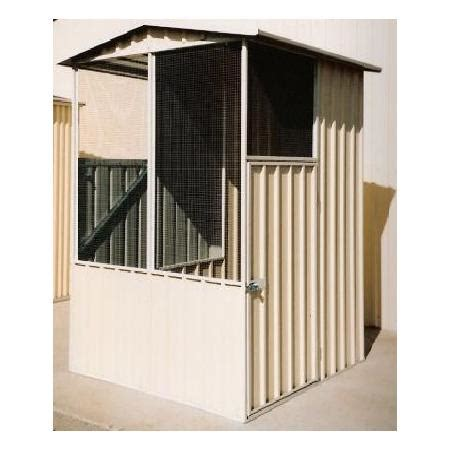 Dependable Sheds by Dependable Sheds Garden Sheds Cnr 33 Connoles Rd And