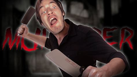 Is A Murderer by Who S The Killer Garry S Mod Murder