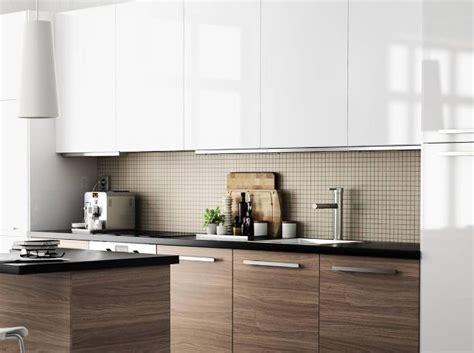 ikea kitchen lights under cabinet ikea kitchen very smart kitchen utility ideas