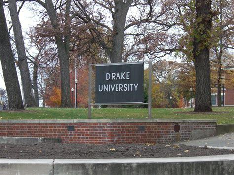 drake univ bottled water sales halt at drake university ban the bottle