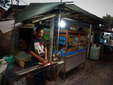 Truck Ikan Aquarium be balinese tour a balinese culture tour bali