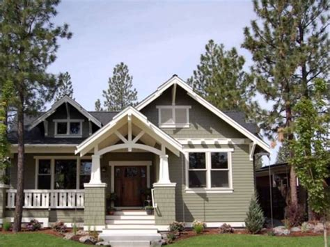 modern craftsman house modern craftsman bungalow house plans best of bungalow
