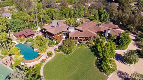 most expensive house in san diego sd s most expensive homes for sale welcome to san diego