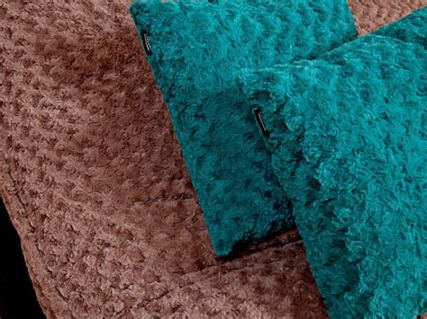 lovesac fabrics 64 best images about fabric swatches on pinterest black