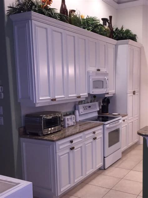 kitchen cabinet refacing materials cabinet refacing