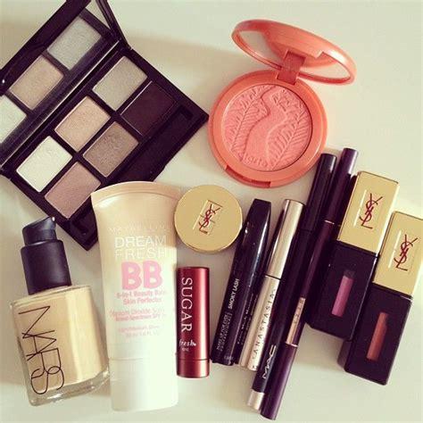 Eyeshadow Haul makeup haul makeup products et maquillage