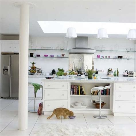 modern kitchen extensions ideas for home garden bedroom kitchen homeideasmag com modern kitchen extensions ideas for home garden bedroom