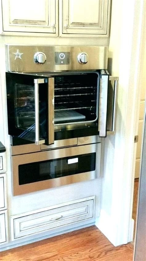 30 inch wall oven cabinet dimensions 30 inch wall oven cabinet dimensions wonderful wall oven