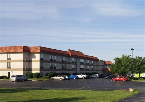 comfort inn edwardsville il comfort inn edwardsville in edwardsville il whitepages