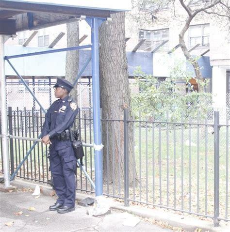mott haven houses teens behind area robbery spike mott haven herald