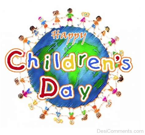 i s day happy children s day picture desicomments
