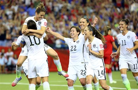 soccer world cup us an indomitable defense into the s world