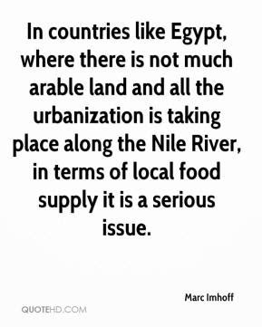rations quot how much land does a man need quot 7 quot ep on storenvy arable quotes page 1 quotehd