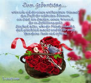 deine seele free geburtstag ecards greeting cards 123 greetings