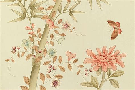 Wallpaper Handmade - aspire s desires fromental handmade wallpaper
