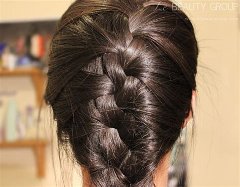 braided hairstyles layered hair object moved