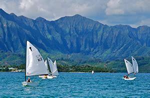 boat registration oahu marina boat licensing procedures marine corps community